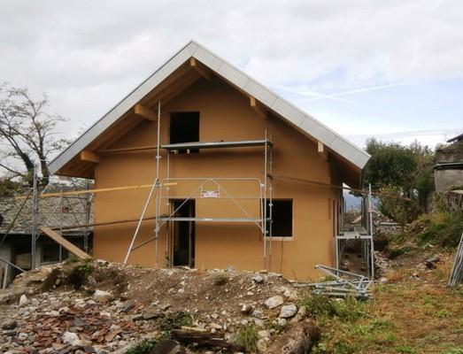 construction bois jacob